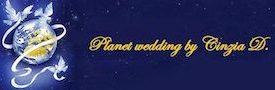 planet-wedding.com